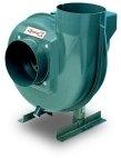 Zuurbestendige ventilatoren - Ventilatoren voor agressieve media - Ventilatoren & Accessoires - Producten - Systemair