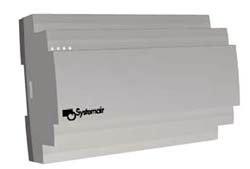 Corrigo repeater EO-R/24V - Systemair