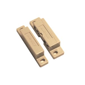 MDCDC Magnetic door contact - Systemair