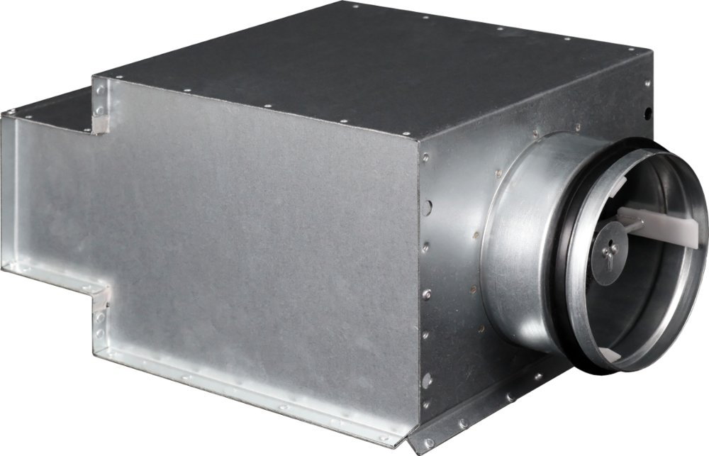 ODEN-1-200x100 - Systemair