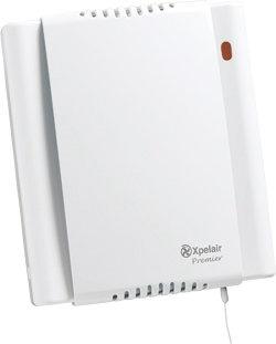 CF 40 TD Premier ventilátor - Expired - Systemair