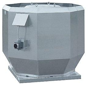 X-DVV 800D6-8-K/120°C+REV - Expired - Systemair