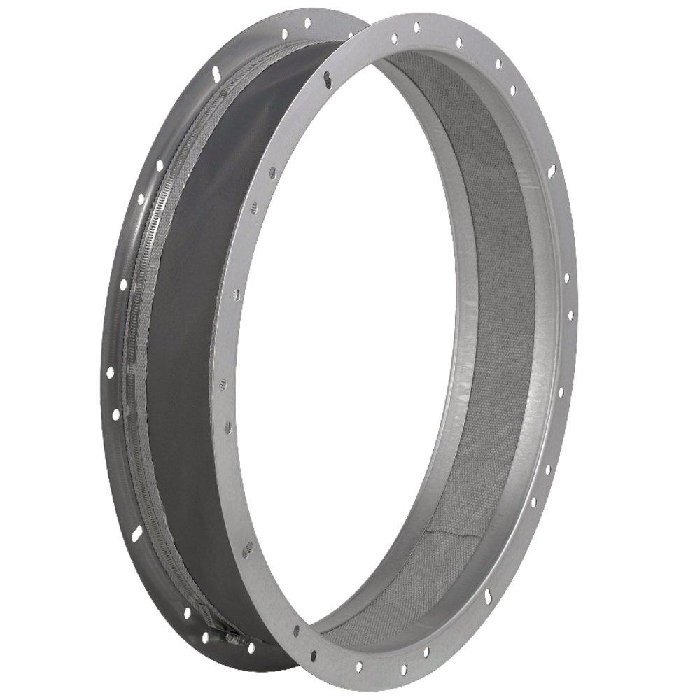 EVH 450 AXC Elast. Verbindung - Systemair
