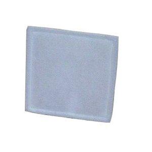 PFR 315 Coarse 60% Filter - PFR - Systemair