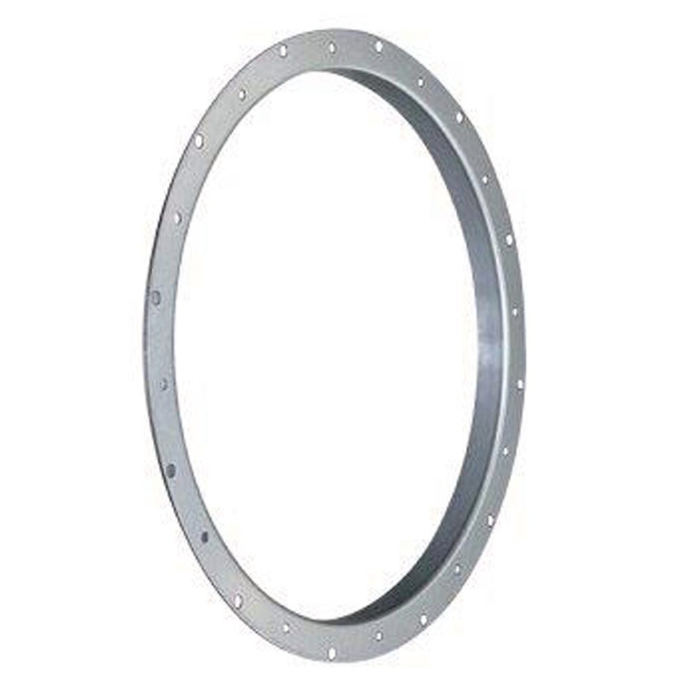 GFL-AR/AXC 500 counter flange - Systemair