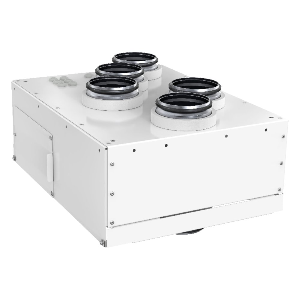 Ceiling Mounting kit VTR250L - Other - Systemair