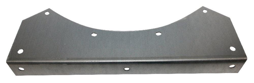 MFA-AR/AXCBF 250 mounting foot - Systemair