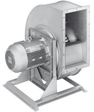 TEM08-0315-14 LG90 IEC 90 - TEM - Systemair